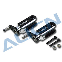 H50005 Metal Main Rotor Holder