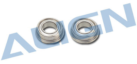 H60226 Bearing(MF95ZZ) Use for T-REX 600E PRO