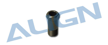 HN7054 700 Tail Shaft Slide Bush Use for T-REX 700 Nitro Pro