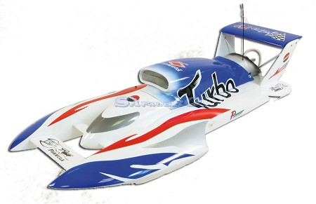 JP5502605 UNLIMITED 1300 GP BOAT ARTR