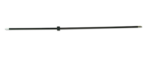 XP50095-ST T-Rex 500 longer Torque tube for Xperience Stretching