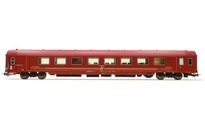 ACME 50411 Carrozza Fs Stampa & Conferenze EpIVb