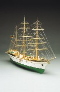 GORCH FOCK art.754