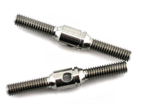 63mm /& 75mm STAINLESS STEEL Square Drive Decking PAESAGGIO SCREW 200 Pacco 50mm