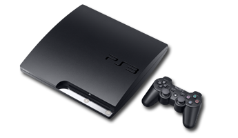 Playstation 3 ps3 160 gb